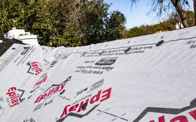 Top 3 Features of Epilay Protectite Synthetic Underlayment