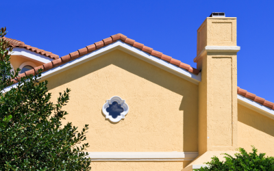 What is Best for Florida Roof Underlayment? Hot Mop vs. Peel and Stick