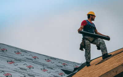 COVID-19: The Impact on the Roofing Industry