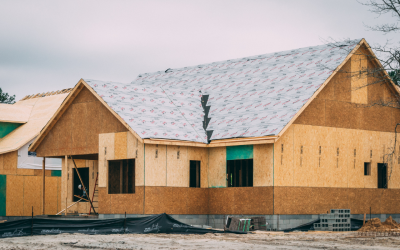 The Continuing Roofing Supply Shortage: Tips for Roofing Contractors