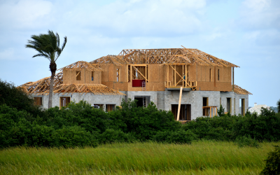 Florida's New Building Code: What Roofing Pros Need to Know